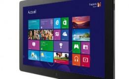 Windows 8: Tous les gestes et astuces