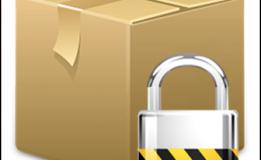 BoxCryptor : Cryptez vos données avant de les stocker sur le cloud