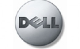 Installer un ESXi de test sur un Dell Optiplex 760
