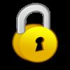 90 % des mots de passe peuvent être piratés