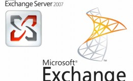 Manage Outlook Calendar permission in Exchange 2010