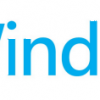 Raccourcis Windows 8 (Modern UI anciennement Metro)