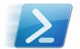 Comparaison des version Powershell (PsCore, XYZ, Windows …)
