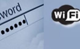 Générateur de mot de passe ou Clé WPA (en ligne)