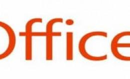 [ OFFICE 365 ] double l'espace d'Exchange (50 Go) et triple SkyDrive pro (25Go)