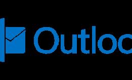 importer les fichiers .nk2 dans Outlook 2013