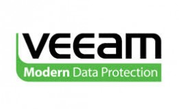 Lister les Jobs Veeam (via SQL)