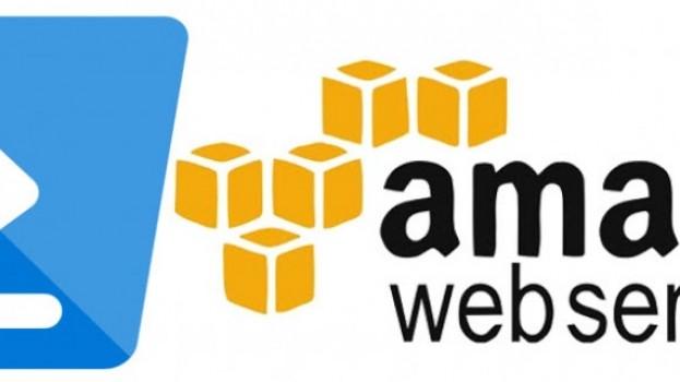 Utilisez PowerShell pour gérer votre infra AWS (Amazon)