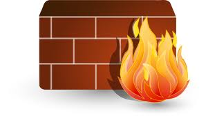 Firewall ou Pare-Feu