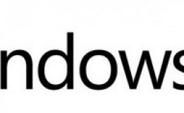 Windows Azure Active Directory (WAAD), kézako ?