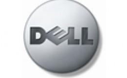Installer un ESXi de test sur un Dell Optiplex 760