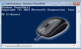 Powershell : interdire lancement de script par des non-administrateurs