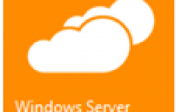 Licensing Microsoft Server 2012 : La version Standard plus complète !